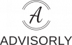 Advisorly Private Limited Singapore logo