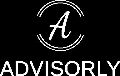 Advisorly Private Limited Singapore logo